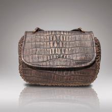 Élysées Shoulder Bag
