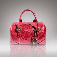 Alice Rouge City-Bag