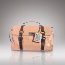 Bellamy Beige City-Bag