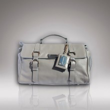 Bellamy Gris City-Bag