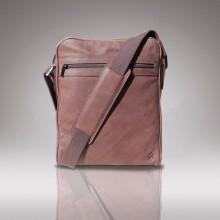 Traject Brown Bag