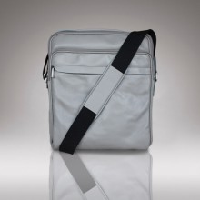 Scout Grey Tablet Bag