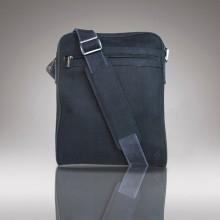 Traject Black Bag